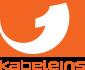 Kabel_eins_Logo_08